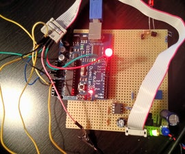 From Arduino and perfboard to PCB with standalone MCU
