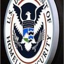 Hacking the Failed Billion Dollar Border Security System