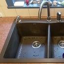 Kitchen Sink - From Amazon