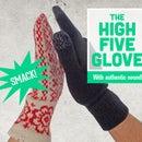 The High Five Glove