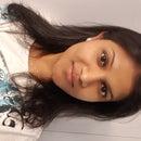 Bhawya