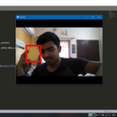 Color Detection and Tracking Using Open CV (Python)