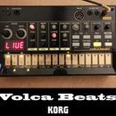 Korg Volca Beats Tutorial Bedienung Deutsch   Analoger Synthesizer