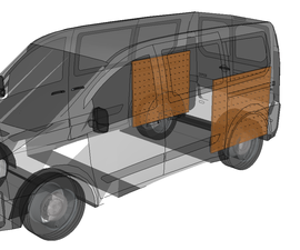 Hack Your Car to Convert It to a Camper, an Office, ...