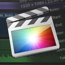 Very Easy Film Look - Final Cut Pro X