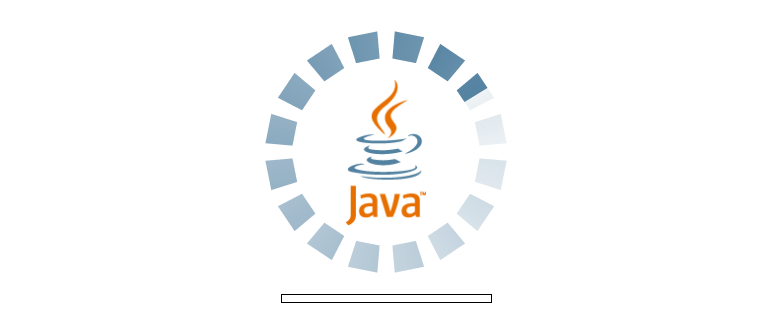 Picture of How to Write First Program in JAVA