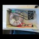 2 x 12v (24v) power supply 2X12V ISPRAVLJAČ