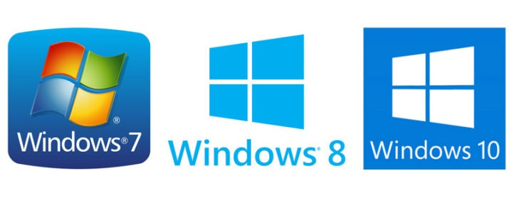 Picture of Creating a Server Launcher: Windows