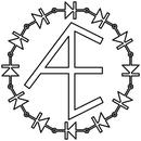 Averton Engineering
