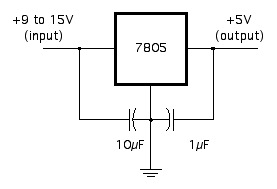 Picture of Circuit Diagram