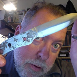 KnifeDesign-02.jpg