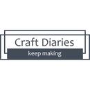 CraftDiaries