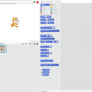 How to Learn to Program From Scratch Using Scratch!