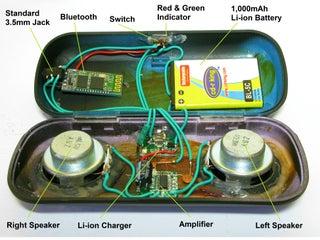 Bluetooth Speaker Wiring Diagram from cdn.instructables.com