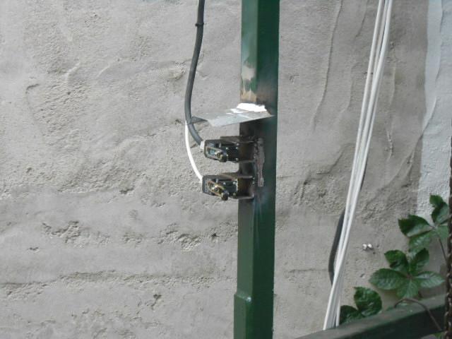 Picture of 3 Floor Elevator Arduino