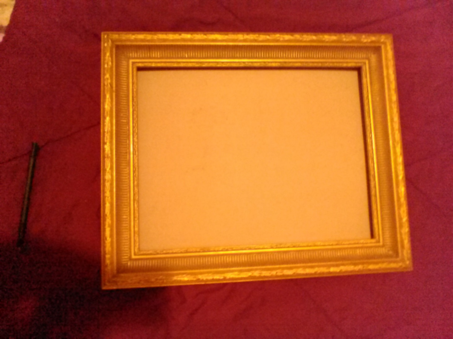 Picture of Frame It