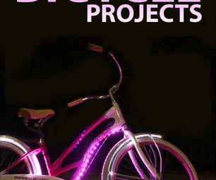 Amazing Bicycle Projects