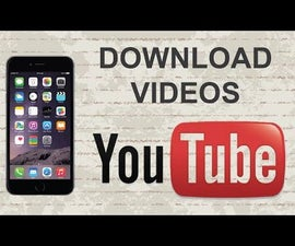 Best app to download Youtube videos
