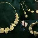 Rocking Gold Collection