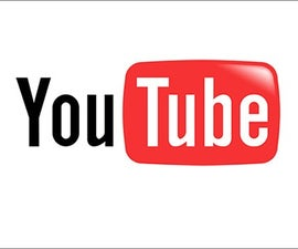 How To Download, Convert And Play Youtube Videos For N00Bs