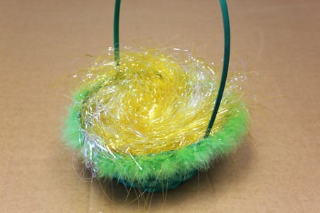 Add Hay to Your Basket