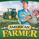 Hacking John Deere American Farmer