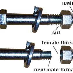 bolt-puzzle.png