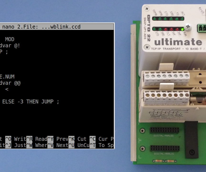 OPTO 22 ultimate I//O snap-up1-ads