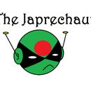 japrechaun