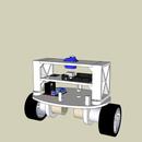 EAL - Selvbalancerende Robot