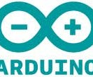 Blink- Your First Arduino Project