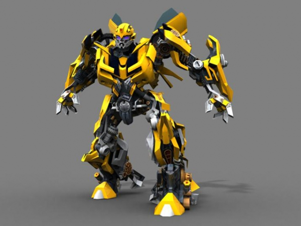 Picture of going to try to make a bumble bee costume, would you think cardboard its the best way to go or somthing eles?