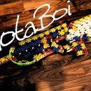 MotaBoi