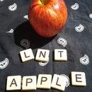 LNT Apple