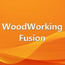 WoodworkingFusion