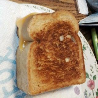 grilled cheese sandwich 009.jpg