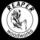 ReaperWoodworks