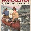 $5 Canoe Seat Repair/Snowshoe Weave