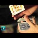 Magic Tricks Revealed - Card Flourish Tutorial (1)
