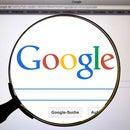 Google Easter Eggs #1