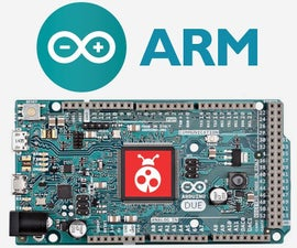 Programming Arduino Due and MKR1000 With Atmel Studio ASF