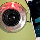 How to Make a Mini Speaker-Super Easy.