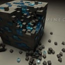 minecraftgirly221