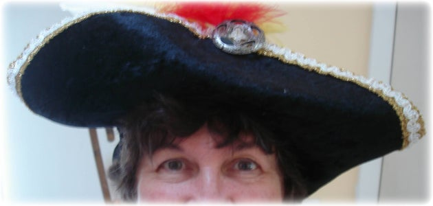 Some Hats Could Actually Be Dangerous to Wear!