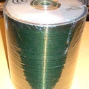 never scratching cd/dvd protection