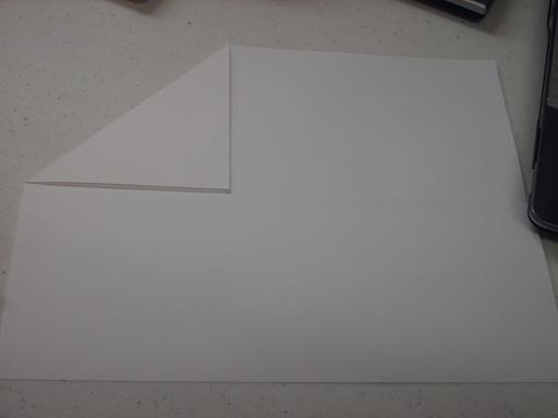 Picture of Beginning Folds