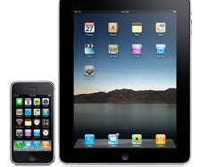 How To Make EXTREME!!!!!!!!!!!!!!!! Apps For The I-Phone and I-Pad