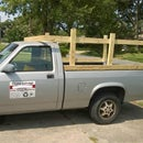Truck Bed Rail Sides For Hauling