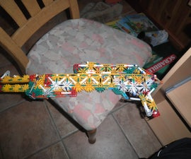 K'nex Spas-12