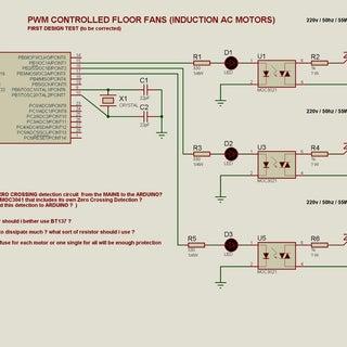 pwm ac motor TEST1.jpg